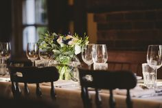john ali wedding griffin inn fletching gosia grant photography Wedding Photographers Sussex-67