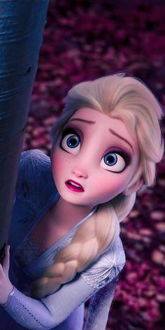 Disney Princesses Discover The Earth Giants Wallpaper (Phone PC below) - Frozen Elsa Frozen, Frozen Disney, Princesa Disney Frozen, Frozen Movie, Disney Princess Quotes, Disney Princess Drawings, Disney Princess Pictures, Disney Drawings, Et Wallpaper