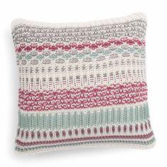 Fodera di cuscino in cotone 40 x 40 ...
