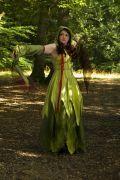 zizzy fay woodland faerie