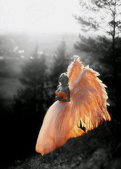 SECRET LOVEأغفو .. و قد أعياني انتظارك فأحلم ..  بأصابعك و هي تداعب خصلات الليل في شَعري