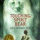 """I have a set of exit slips for the novel """"Touching Spirit Bear."""" I give the students an exit slip at the end of each guided reading group. Before w..."""