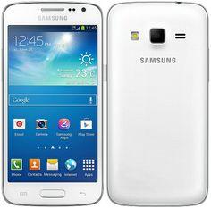 Galaxy-S3-G3812B