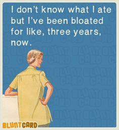 #funny #lol #LMAO #haha