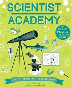 #Awardwinning earned Eureka! Nonfiction Children's Silver Book Award #STEM #science #childrensbook