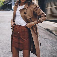 #Skirt #shirt