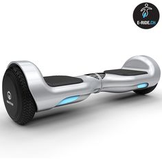 New self balancing portable electric scooter. Inmotion H1 15km/h, 20km riding