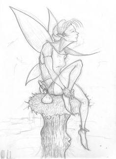 Sketch 2007