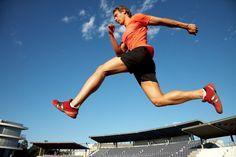 تأثير ممارسة الرياضة على التحصيل العلمي - https://www.tawjihpro.com/%d8%aa%d8%a3%d8%ab%d9%8a%d8%b1-%d9%85%d9%85%d8%a7%d8%b1%d8%b3%d8%a9-%d8%a7%d9%84%d8%b1%d9%8a%d8%a7%d8%b6%d8%a9-%d8%b9%d9%84%d9%89-%d8%a7%d9%84%d8%aa%d8%ad%d8%b5%d9%8a%d9%84-%d8%a7%d9%84%d8%b9%d9%84/