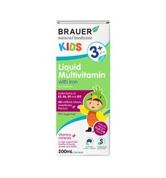 Liquid Multivitamin, Calcium Phosphate, Vitamins For Kids, Fruit Cups, Delicious Fruit, Natural Medicine, Vitamins And Minerals, Healthy Kids, Products