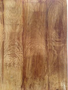 faux wood background, from Cloth paper scissors!