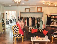 10 Daring Tips AND Tricks: Attic Staircase Decor attic remodel plans. Attic House, Attic Closet, Attic Playroom, Garage Attic, Attic Renovation, Attic Remodel, Attic Storage, Shoe Storage, Diy Storage