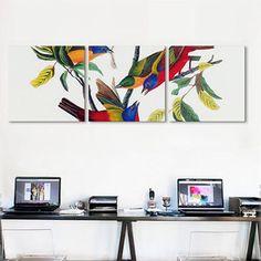 Wall Art | Wayfair