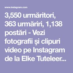 3,550 urmăritori, 363 urmăriri, 1,138 postări - Vezi fotografii şi clipuri video pe Instagram de la Elke Tuteleers (@polishedbelgium) Murdoch Mysteries, Clipuri Video, Photo And Video, Instagram, Alba, Birds, Animals, Animales, Animaux