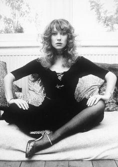 Helen Mirren. ☀