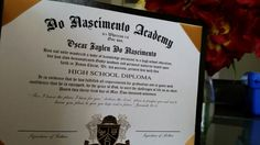 high school diploma for homeschoolers
