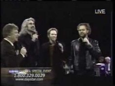 I Shall Wear A Crown - Feat. Gaither Vocal Band