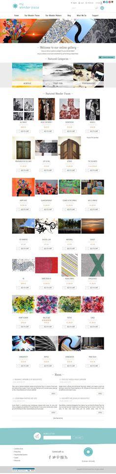Templates, Gallery, Stencils, Roof Rack, Vorlage, Models