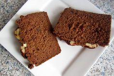 Met amandelmeel en boekweitmeel maakte ik deze suikervrije ontbijtkoek. Hij is glutenvrij, lactosevrij en eivrij. En toch is ie heel smaakvol, luchtig en lekker. Klik verder voor dit fijne recept. Ontbijtkoek… Read More
