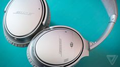 As headphones go, Bose guaranteed itself a hit earlier this month when the company unveiled the Quiet Comfort 35s. These new $350 headphones feature Bose's best-in-class noise cancelation and are...