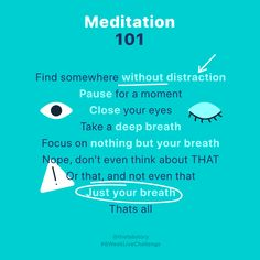 A simple guide on how to get started! How To Have A Good Morning, Morning Meditation, Take A Deep Breath, Close Your Eyes, Self Care, Spirituality, How To Get, In This Moment, Writing