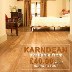 Karndean Flooring Reviews   Google Search