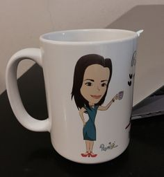 Get free Outlook email and calendar, plus Office Online apps like Word, Excel and PowerPoint. Sign in to access your Outlook, Hotmail or Live email account. Online Apps, Microsoft, Calendar, Mugs, Free, Planner Decorating, Personalized Cups, Tumblers, Life Planner