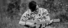 Looking for easy ukulele songs for beginners? You can't go wrong with any of the tunes on this list by ukulele teacher Willy M.!Although each of these hits are easy uke songs for beginners, …