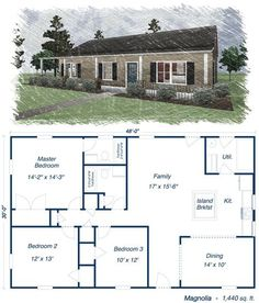 House Plan for 31 Feet by 43 Feet plot Plot Size 148 Square Yards