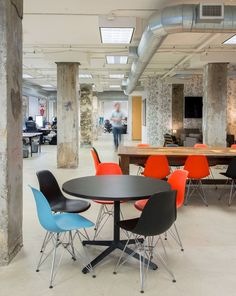 rdio-office-geremia-another-2