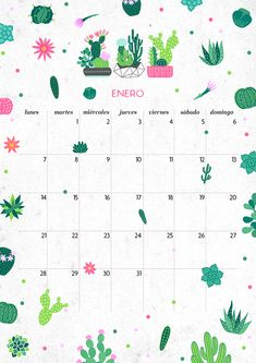 1 million+ Stunning Free Images to Use Anywhere Daily Planner Pages, Daily Planner Printable, Printable Planner Stickers, Weekly Planner, Cannabis Wallpaper, Diy Agenda, Notebook Cover Design, Free To Use Images, Calendar Design