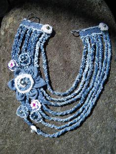 Jean, perles de Tahiti