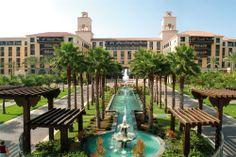 Lopesan Costa Meloneras Resort, Spa & Casino - Hoteles.com - Ofertas y promociones para reservas en hoteles de lujo, estándar y económicos.