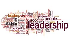 What is your leadership style? Click to find out. #leadership #leadershipstyle #success