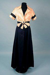 Geoffrey Beene Vintage Dresses