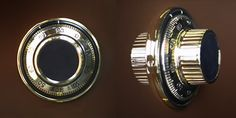 old safe dials - Google Search