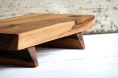 Set of 2 Japanese Style Table Decor European by MichaelVermeij