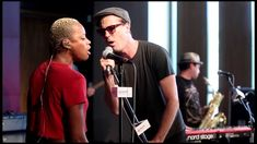 """Fitz and The Tantrums - """"6AM"""""""
