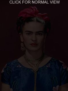 Frida Kahlo quote #2
