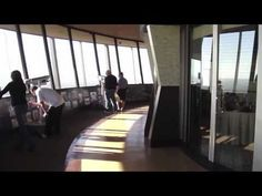 Tower of the Americas: Elevator Ride and full tour w/view of The Alamo Regency Hotel, Elevator, San Antonio, Summer Fun, Things To Do, Texas, Tower, America, Photo And Video
