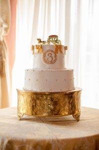 Princess birthday cake by Eatcake! of Newburyport #AmyMcLaughlinLifestyles #BostonEventPlanner #Newburyport #AML #PrincessParty