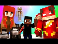 Minecraft Mini-Game : DO NOT LAUGH! (THE ULTIMATE VILLAIN AND NINJA FAILS!) w/ Facecam - YouTube