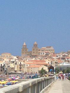 Dolores Park, Travel, Italia, Viajes, Trips, Tourism, Traveling