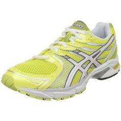 ASICS Women's GEL-DS Sky Speed Running Shoe