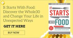 10 Best Nutrition Books That You Should Read in 2016 Whole 30 Diet, How To Increase Energy, Whole30, Outline, The Book, Authors, Dallas, Lose Weight, Sleep