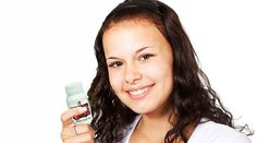 Proactive female health solutions that really matter for aging women – Let's face the music, aging is not fun but we can take pride in knowing that it will happen to everyone. Learn about some solutions that can help with your transition. Read more here Weight Loss Tea, Best Weight Loss, Losing Weight, Oral Health, Health Tips, Women's Health, Health Benefits, Motivation Diet, Face The Music