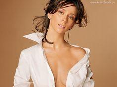 *Bellezza* - Poesia di Antonia Pozzi & G.Marradi (Impossible Dream). by ...