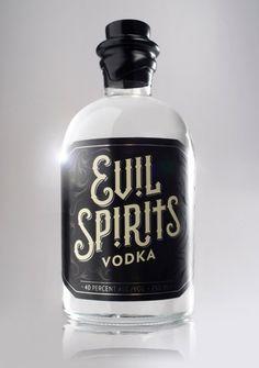 lovely-package-evil-spirits-vodka-5