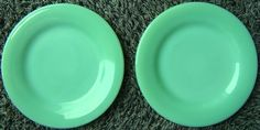 Check out Vintage Fireking Restaurant Ware Jadeite Salad Sandwich Plates 2 Ovenware USA  http://www.ebay.com/itm/Vintage-Fireking-Restaurant-Ware-Jadeite-Salad-Sandwich-Plates-2-Ovenware-USA-/161756702451?roken=cUgayN&soutkn=mtTRJx via @eBay