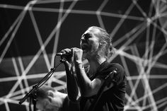 Thom Yorke: The Original Sadboy | NOISEY